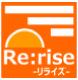 Re:rise -リライズ-